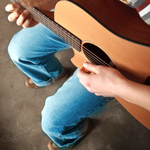 San Diego Williams Syndrome Music Therapy