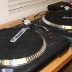 Coast Music Therapy DJ Lessons
