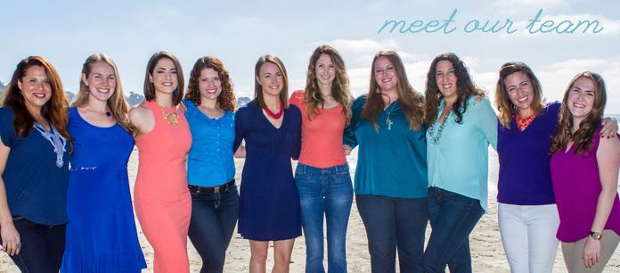 Meet-Coast-Music-Therapy-Staff
