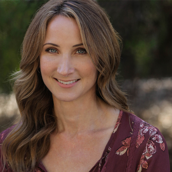 Michelle Lazar, MA, MT-BC | San Diego | Music Therapy