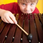 Music Therapy Autism Research