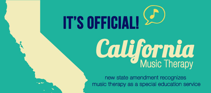Music-Therapy-California-Special-Education-IEP-Law