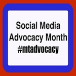 Music-Therapy-Social-Media-Advocacy-Badge