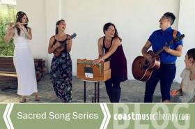 Sacred-Song-Series-Sita-Rose