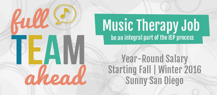 San-Diego-Music-Therapy-Job-Yr-Round-Banner-2016
