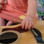 San Diego Music Therapy for Down Syndrome