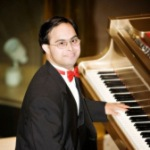 Sujeet Desai- Musician with Down Syndrome