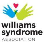 williams syndrome association