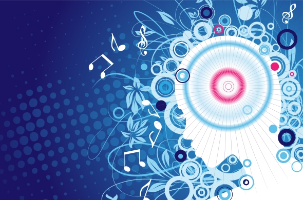 Music and Epilepsy: Current Trends in Research